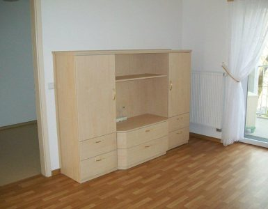 Moebelstueck-Board