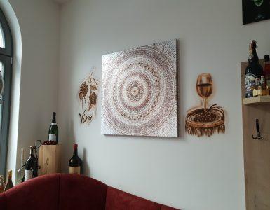 Restaurant VINO